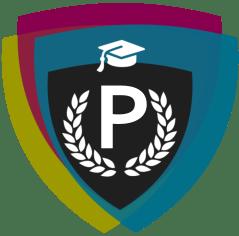 Payroll Academy Logo